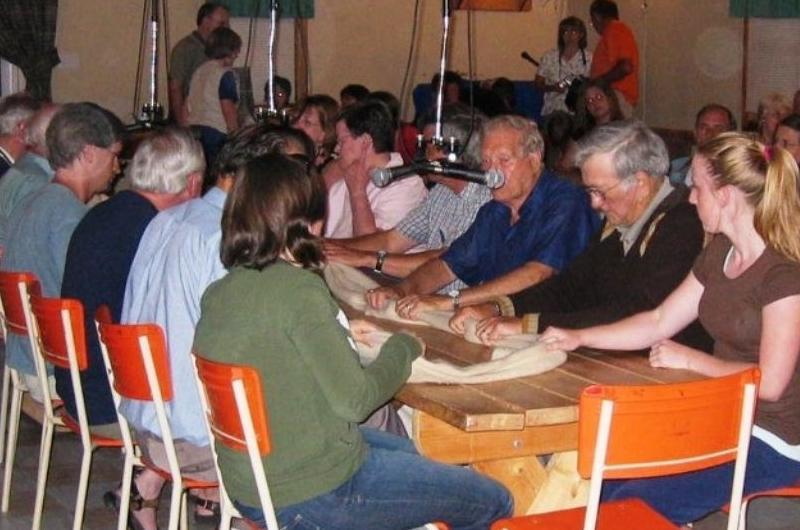 27th Annual Feis an Eilein – Gaelic Cultural Festival