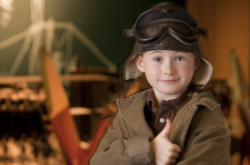 Aviation Day