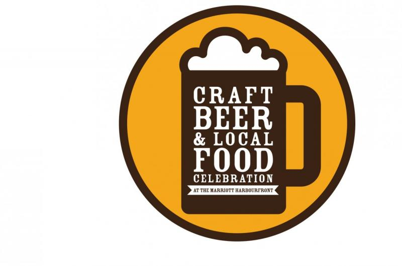 Craft Beer And Local Food Celebration Halifax