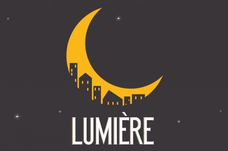 Lumière Arts Festival