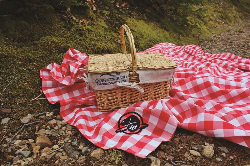 Your Perfect Picnic