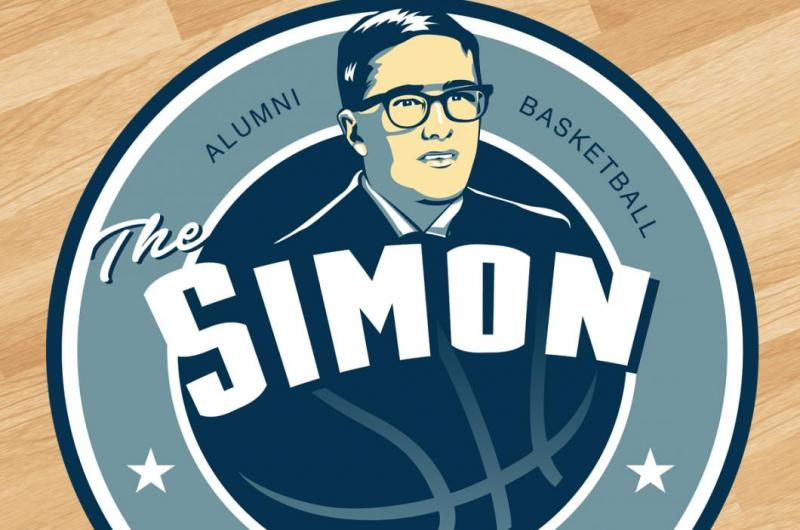 The Simon