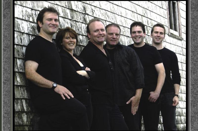 Granville Green Concert Series