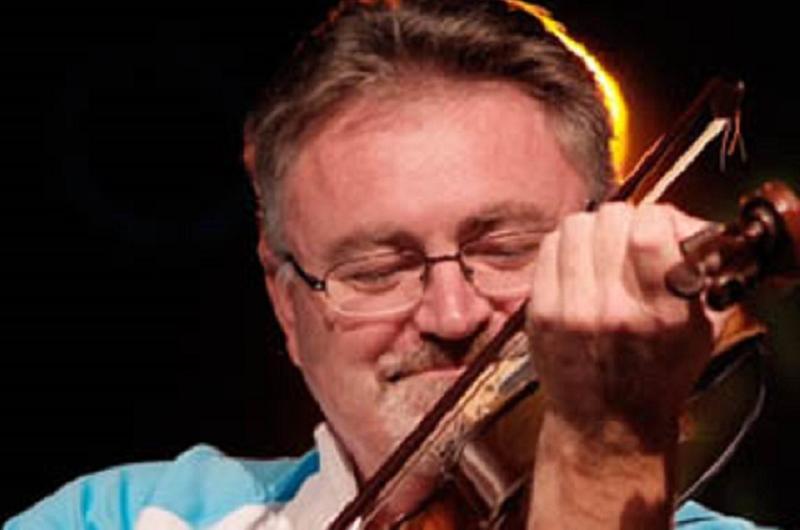 Howie MacDonald Concert